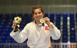 Chuyện đời đẫm nước mắt của nhà vô địch SEA Games tuổi 36