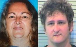 Hâm mộ tên sát nhân hàng loạt, gã trai giết mẹ, chôn xác dưới hiên nhà