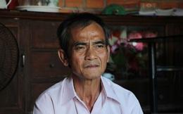 Ông Huỳnh Văn Nén kiện cha đòi tiền, người thân đau xót, không hiểu tại sao