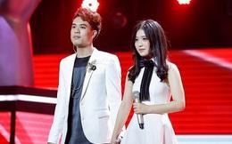 Noo Phước Thịnh phê bình thí sinh Hàn Quốc trên sóng truyền hình