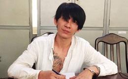 Không được trả lại CMND, nhân viên đâm chết quản lý ở trung tâm điện máy Sài Gòn