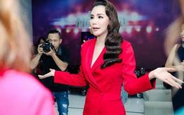 Sao Việt vướng ồn ào chỉ vì... một cái ghế