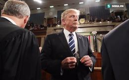 CNN: Nhà Trắng bắt đầu chuẩn bị cho kịch bản Tổng thống Trump bị luận tội