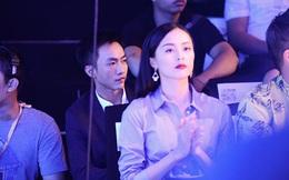 Hạ Vi hủy kết bạn với Cường Đô la, Tăng Thanh Hà