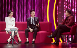 """Dương Ngọc Thái tiết lộ gây sốc: """"Tôi có con riêng với fan hâm mộ"""""""
