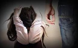 Thiếu niên 16 tuổi hiếp dâm bé gái 7 tuổi