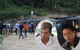 Bắt 2 kẻ trộm tài sản của người đang cứu học sinh đuối nước