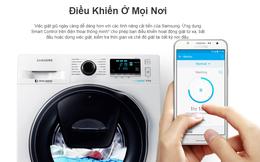 3 cách chọn mua máy giặt phù hợp cho bạn