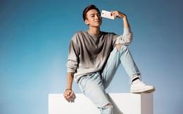 Soobin về đội Galaxy J Prime: Nước cờ mới hiệu quả của Samsung