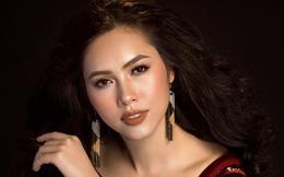 Từ phát ngôn gây sốc của Á hậu Hoàng My đến những lần vạ miệng gây... siêu bão của các Hoa hậu, Á hậu Việt