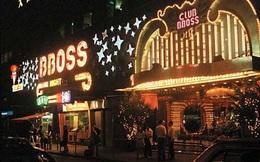 Những góc khuất trong hộp đêm nổi tiếng bậc nhất Hong Kong
