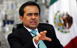 Giáo hội Công giáo Mexico: Giúp Mỹ xây tường biên giới là phản quốc