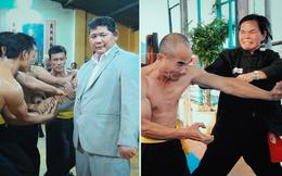 Cao thủ nội công Hà Nội: Nếu anh Kiệt chạm vào làm tôi như bị điện giật thì mừng quá!