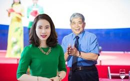 """2 người phụ nữ quyền lực phía sau """"đại gia điếu cày"""" Lê Thanh Thản"""