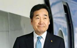 Thủ tướng Hàn Quốc: Triều Tiên có thể thử tên lửa đạn đạo liên lục địa vào ngày Quốc khánh