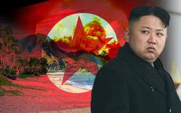 Điều gì khiến Mỹ lo sợ hơn cả Triều Tiên tấn công hạt nhân?