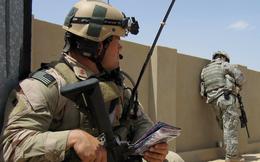 """Cựu đặc nhiệm SEAL Mỹ nêu giải pháp """"có một không hai"""" cho vấn đề Triền Tiên"""