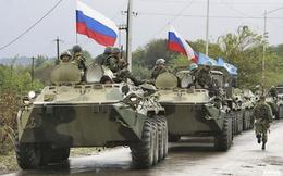 Nga sẽ ngưng hỗ trợ Cộng hòa tự xưng Donbass?