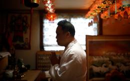 Cuộc sống áp lực, người Hàn Quốc không còn thời gian lo sợ tên lửa Triều Tiên