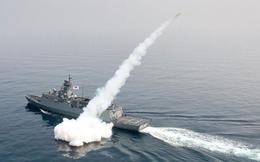 Triều Tiên bị cáo buộc lấy cắp tài liệu đóng tàu chiến của Hàn Quốc