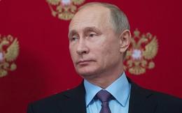 """""""APEC Việt Nam là nơi Nga cần củng cố hình ảnh tích cực"""""""