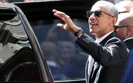Kết luận điều tra vụ mưu sát ông Obama: Từ dấu vết lông mèo trong nhà nghi phạm