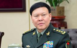 """Tướng TQ treo cổ tự sát: Cái chết """"đắt giá"""" vừa chặn đứng điều tra, vừa bảo vệ đồng mưu?"""