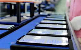 Điện tử Việt Nam liệu có thể kiếm nhiều tiền hơn trong chuỗi giá trị toàn cầu?