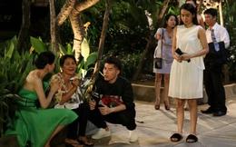 Phim về ấu dâm của đạo diễn Lê Hoàng: Cẩu thả, hời hợt... không thể rơi nước mắt!
