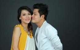 Ca khúc viết về mẹ của nhạc sĩ Nguyễn Văn Chung hứa hẹn sẽ gây bất ngờ