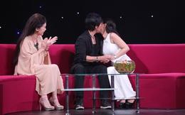Lê Huỳnh công khai vợ trẻ hơn 20 tuổi sau khi chia tay Kiều Oanh