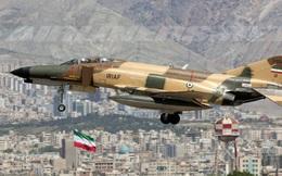 Iran và Thổ Nhĩ Kỳ thề sát cánh với Qatar chống lại yêu sách của khối Ả Rập