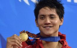 """Schooling lên tiếng vụ """"dạy người Malaysia"""" ở SEA Games"""