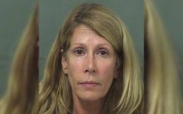 Mối tình vụng trộm bại lộ, mẹ vợ cán xe cố giết chết con rể