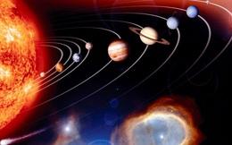 Điều gì sẽ xảy ra khi 9 hành tinh trong hệ Mặt Trời nằm thẳng hàng nhau?