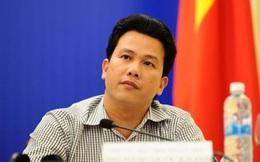 Chủ tịch tỉnh Hà Tĩnh lên tiếng về vụ nổ lớn tại lò luyện vôi Formosa