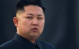 Có phải Mỹ đã dần hết cách ứng phó với Triều Tiên?