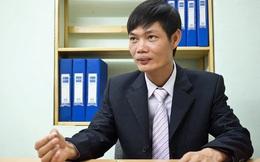 """Đợt triệu hồi lịch sử của Toyota VN và chuyện chưa kể của """"người hùng"""" Lê Văn Tạch"""