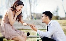 Phụ nữ làm được 7 điều sau chính là người mà bất cứ quý ông nào cũng khao khát lấy làm vợ