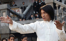 Sau 10 năm: Châu Tinh Trì mời tỉ phú Jack Ma đóng Tuyệt đỉnh Kung fu 2?