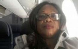 United Airlines tiếp tục phải lên tiếng xin lỗi vì chở khách... đi lạc 4.800 km