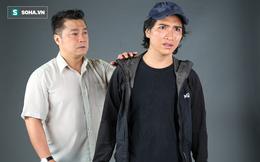 Cận vệ riêng của Lý Hùng: Đằng sau câu chuyện đột nhiên mất tích