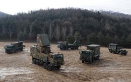 Tên lửa KM-SAM tối tân của Hàn Quốc liệu có cơ hội ở Việt Nam khi đã có SPYDER-MR?