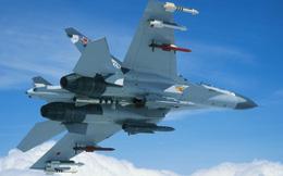 Tên lửa 'bắn là trúng' K-77M của Nga sắp có đối thủ?