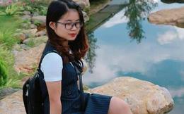 Nữ sinh Mộc Châu mất tích bí ẩn được tìm thấy ở TP.HCM