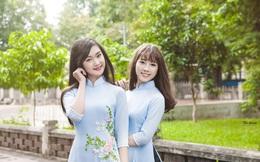 Bản kê khai chi phí chụp ảnh kỷ yếu đắt đỏ của nữ sinh Hà Nội gây tranh cãi