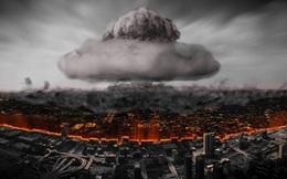 """Báo TQ: Đài Loan từng dự định mô phỏng """"Thần Phong"""", tấn công hạt nhân tự sát Đại lục"""