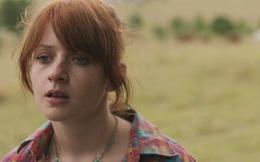 Don't Tell: Bộ phim lấy cảm hứng từ vụ ấu dâm rúng động nước Úc