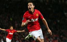Tiếp tục tỏ thái độ tiếc nuối, Jose Mourinho sẽ mua lại Chicharito?