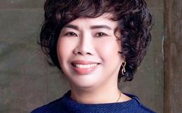 Chủ tịch TH True Milk nói gì ở APEC?